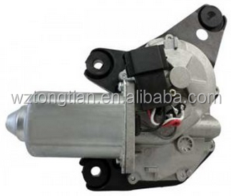 2518200042, 4857931AA, 4857931AB, 4857931AC, 4857931AD wiper motor for Chrysler Ford&chevrolet