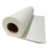 wholesale cheap clothing fabric dye roll heat transfer printing paper