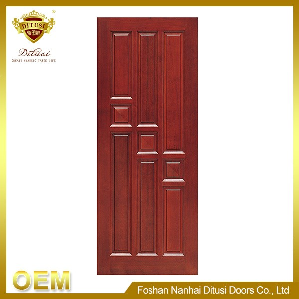 Rosewood Door Rosewood Door Suppliers and Manufacturers at Alibaba.com  sc 1 st  Alibaba & Rosewood Door Rosewood Door Suppliers and Manufacturers at ...