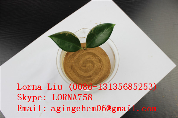 naphthalene sulfonate formaldehyde condensate chemicals products