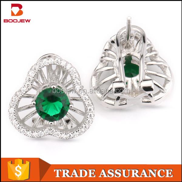 19fdfecb6 Fashion jewelry manufacturer china online store wholesale dubai custom  jewelry sets cubic zirconia jewellery