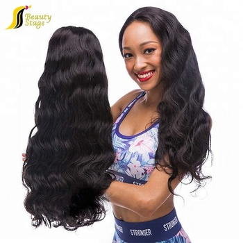 Wholesale virgin original brazilian human hair weave,body wave virgin mink brazilian hair bundles,8a grade virgin brazilian hair