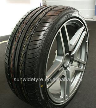 Aoteli New Tires 225 45r17 View Aoteli New Tires Aoteli Product