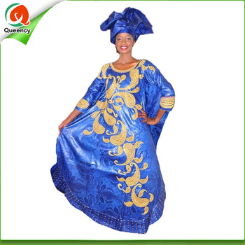 e2f60516019 Fashion African Bazin Dress Bazin Riche Dresses For Women Lq113-1 ...