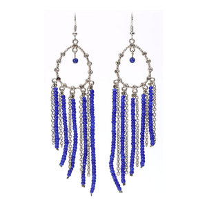 Chandelier Earrings Costume Jewelry Supplieranufacturers At Alibaba