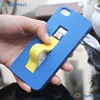 Wholesale cell phone case with usb cable
