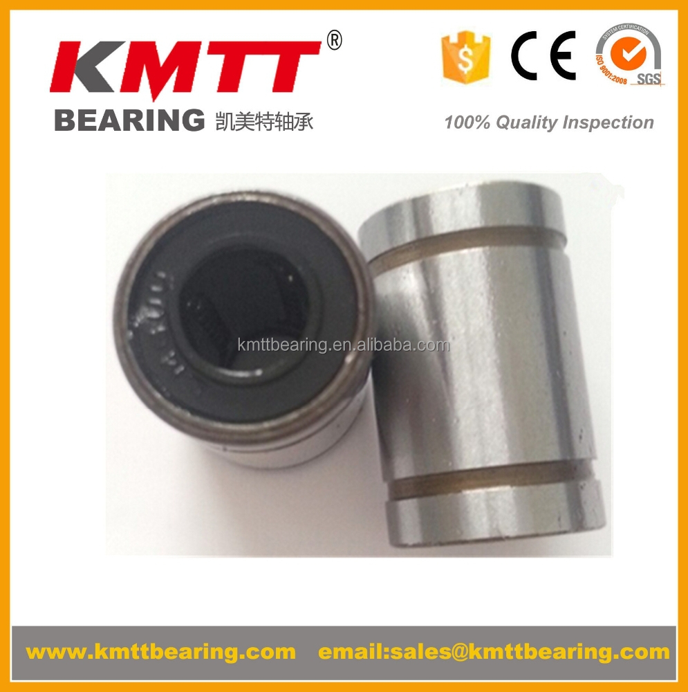 LM 30 UU linear bearing with high quality and low price