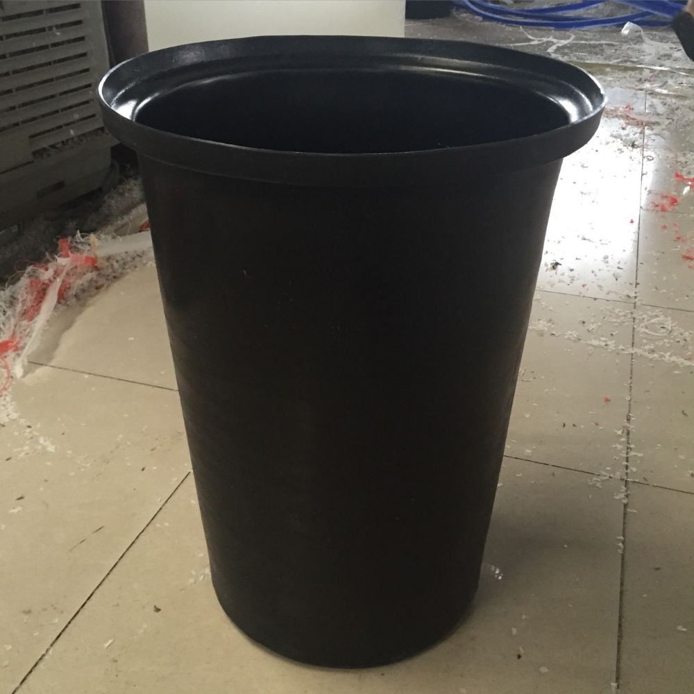Large Plastic Pots For Sale Interior Design Ideas