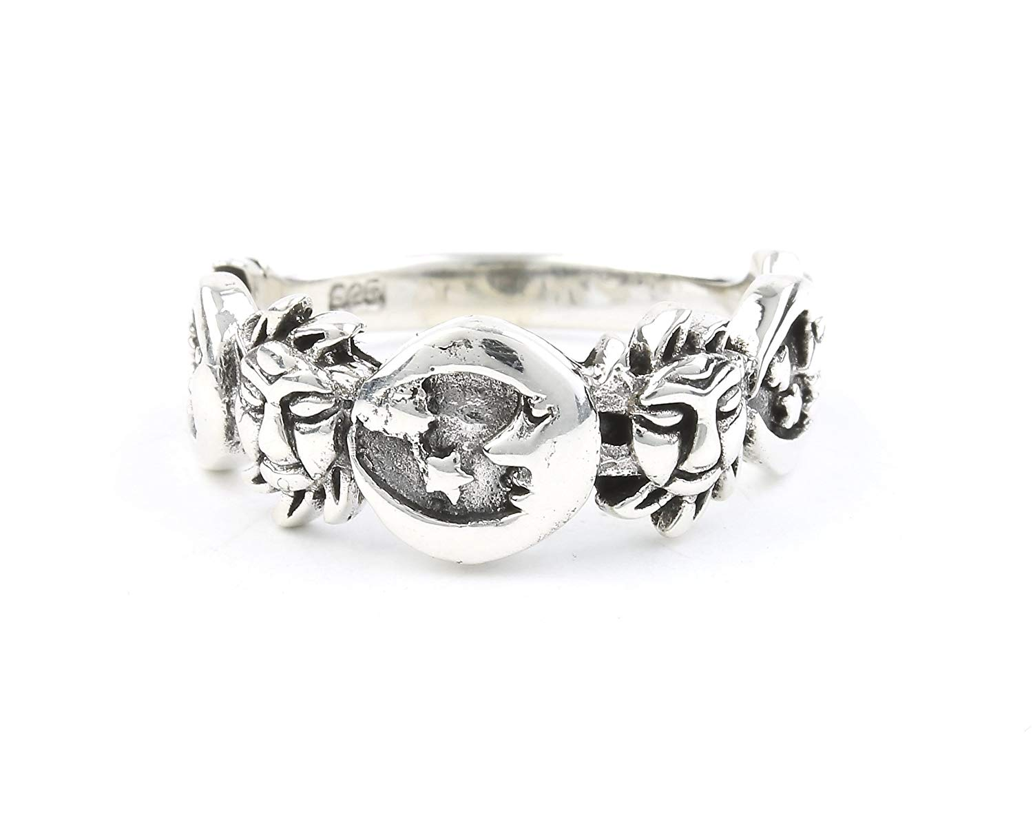 Cheap Moon Sun Ring, find Moon Sun Ring deals on line at Alibaba com