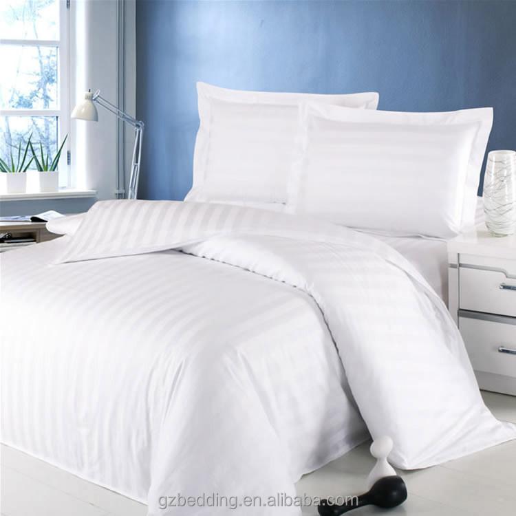 h tel baldaquin coton blanc housse de couette housse de couette housse de couette blanche. Black Bedroom Furniture Sets. Home Design Ideas