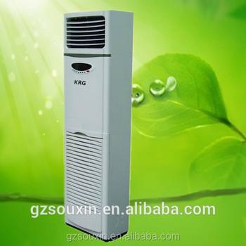 Superior Quality Floor Standing Air Conditioner Super