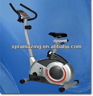 AMA-8505C bicyle for gym equipment in guangzhou 2014 new prouducts