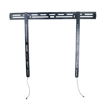 42 to 75 inches LCD LED Tilt Low Profile Super Slim flat panel tv wall mount