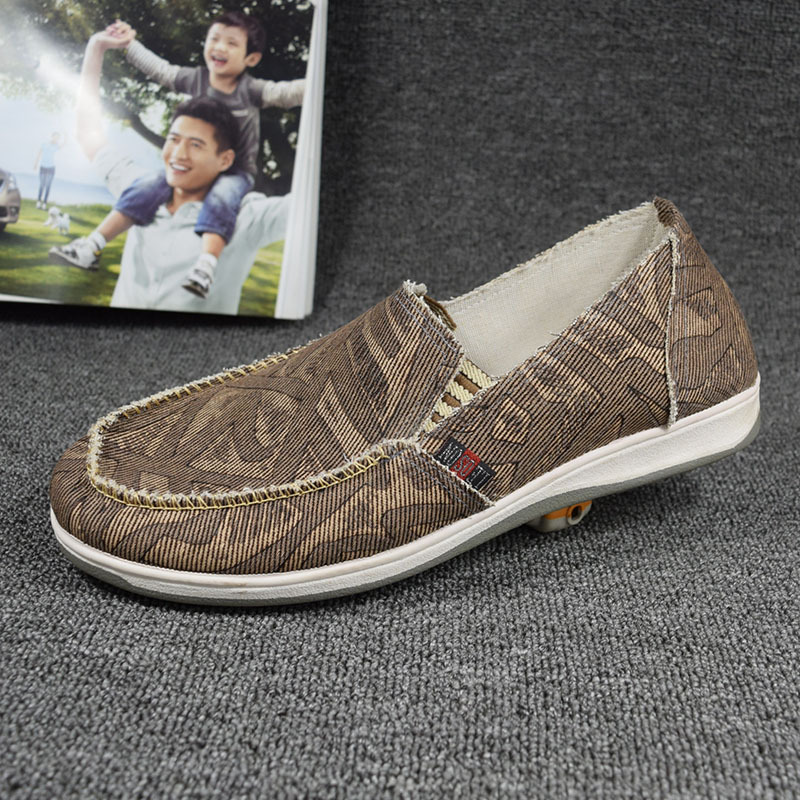 2017 arrivals new style walking male slim asia sport shoes casual sho custom