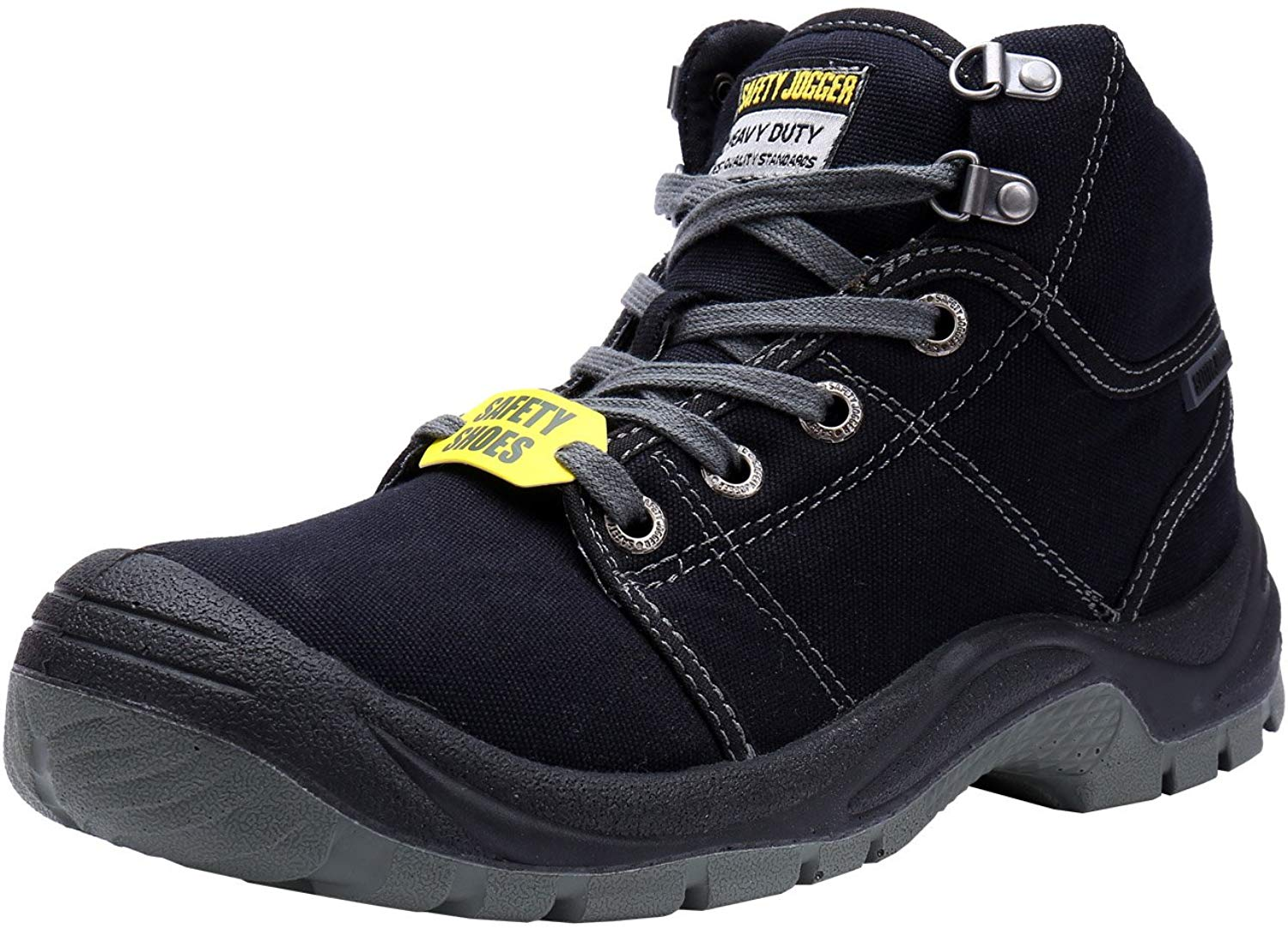 e8502f0819d Cheap S1 Strong Safety Boots, find S1 Strong Safety Boots deals on ...