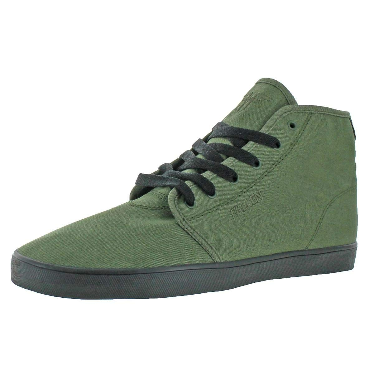 3775ffd4151ec Cheap Fallen Skate Shoes, find Fallen Skate Shoes deals on line at ...