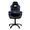 Comfortable chair game gaming computer gaming racing chair for sale
