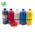 WINNERJET reactive dye ink for digital textile printing