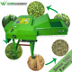 Weiwei feed making fodder cutter for animal corn silage find anime