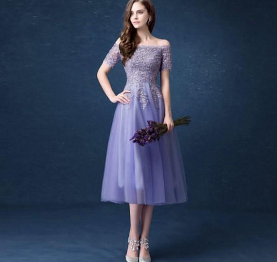 Dongguan Pakaian Terbaru Pakaian Pesta Untuk Anak Perempuan Dari 18 Tahun Hsd2239 Buy Dongguan Pakaiangaun Pesta Untuk Anak Perempuan Dari 18