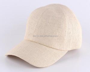 China ventilator hats wholesale 🇨🇳 - Alibaba 98669e311e1f
