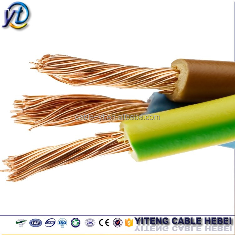 bvr copper wire bvr copper wire suppliers and manufacturers at rh alibaba com