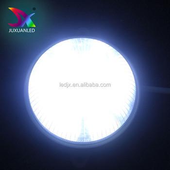 Verschillende Stijl Outdoor Ip68 Tuin Pin Spot Licht Decoratie Tuin Spotjes