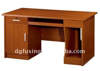 modern computer desk cheap computer desk pc table - Cheap Desk