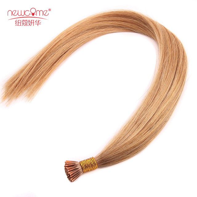 Buy Cheap China Salon Quality Hair Extensions Products Find China