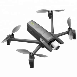 Mini Size 4K HDR Video 31MP Photos Parrot Anafi Drone with Camera