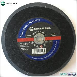 2 inch reinforced resin small grinding wheel for stone ,steel grinding