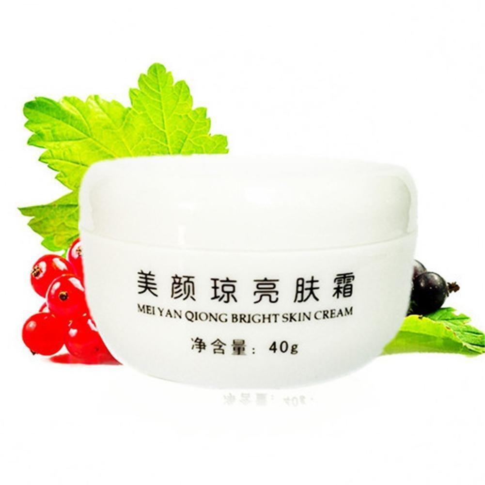 Cheap Revitol Skin Brightener Cream Find Revitol Skin Brightener