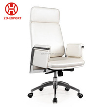 Hydraulic Lift Chair, Hydraulic Lift Chair Suppliers and ...