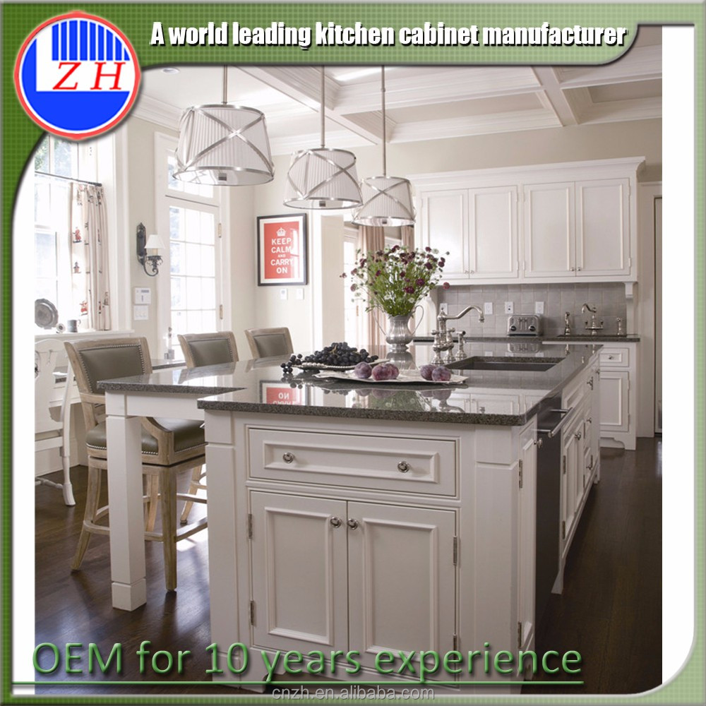 Antique Style Kitchen Pantry Cupboard American Kitchen Design - Buy  American Kitchen Design,Kitchen Pantry Cupboard,Antique Kitchen Cabinets  Product ...