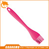 Professional oil brush bbq silicone brush