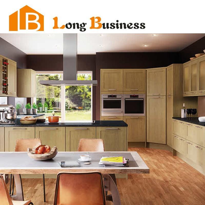 Finden Sie Hohe Qualität Kücheninsel Mit Rädern Hersteller Und Kücheninsel  Mit Rädern Auf Alibaba.com