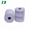 57mm x 50mm pos printer thermal roll / cash register roll office paper
