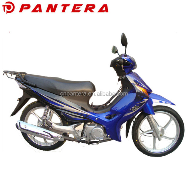Buy Cheap China simple motorcycles Products, Find China simple ...
