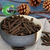 Bi Bo Wholesale High Quality Medicinal Herb Natural Spice Dried Long Pepper