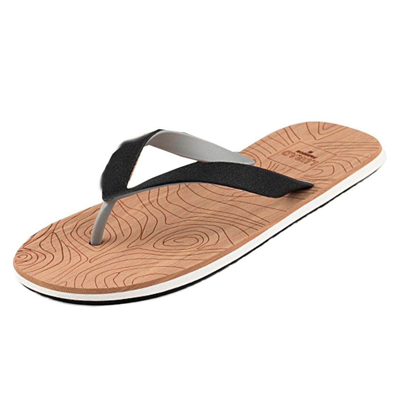 65fa285666f35 Get Quotations · Mens Beach Shoes