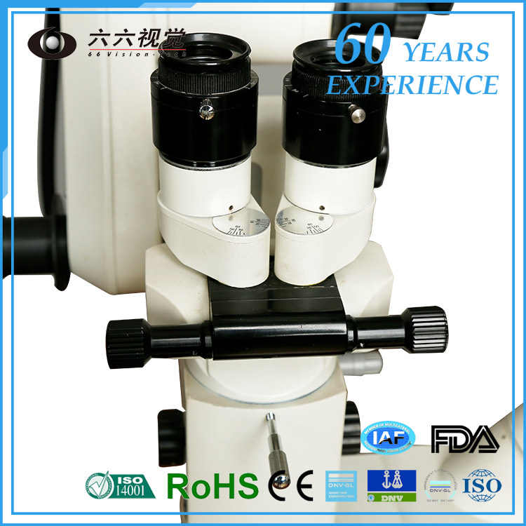 China Manufacturer YZ20T4 Disecting Microscope