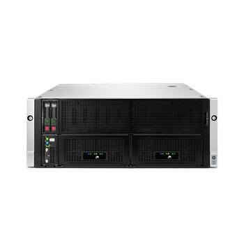 New original HPE Apollo 4510 Gen10 System, View server, HPE Product Details  from Beijing Haoyue Weiye Science & Technology Co , Ltd  on Alibaba com