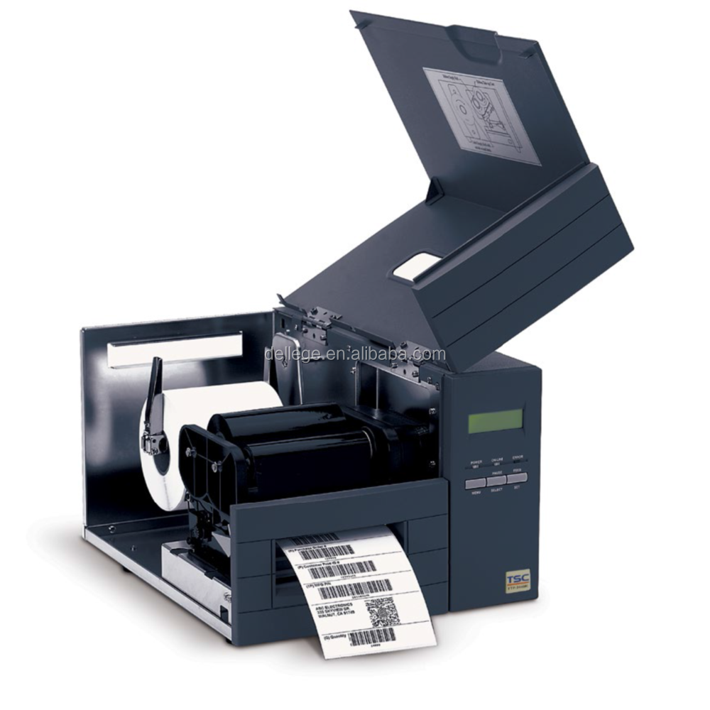 251222a3f China One Printer Printers, China One Printer Printers Manufacturers and  Suppliers on Alibaba.com
