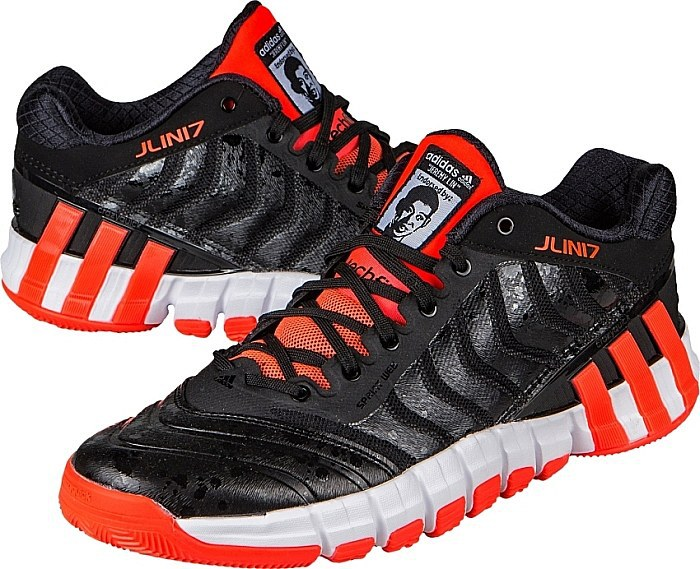 Buy adidas low cut basketball shoes > OFF63% Discounted
