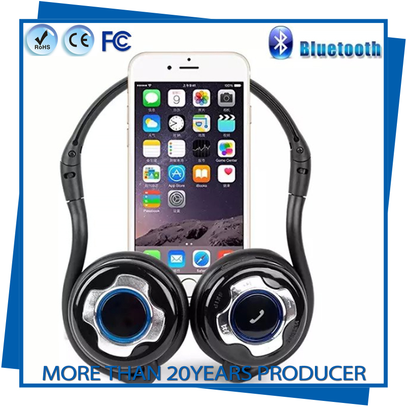 Best hearing headsets gblue bluetooth headset manual for music for drivers