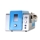 Wholesale cheap diamond microdermabrasion tips / microdermabrasion machine parts