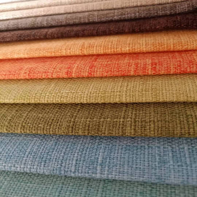 Types Of Sofa Material Fabric For