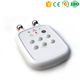 High Quality Peripheral Nerve Stimulator MY-S056-1