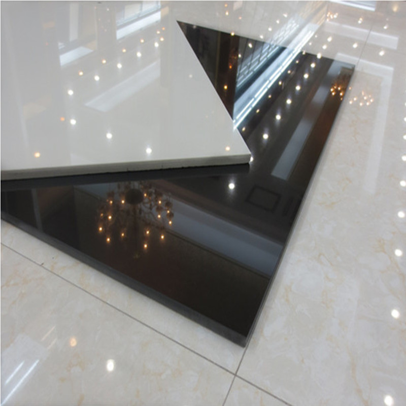 600 X 600 Black Gloss Floor Tiles Super Black Full Body   Buy 600 X 600 Black  Gloss Floor Tiles Super Black Full Body Lightweight Construction Materials. 600 X 600 Black Gloss Floor Tiles Super Black Full Body   Buy 600