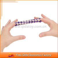 wholesale wooden kids finger trap